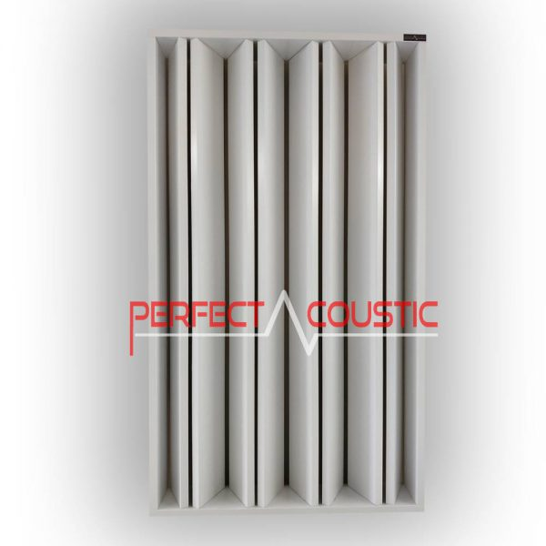 column akustik diffusoren white (3)