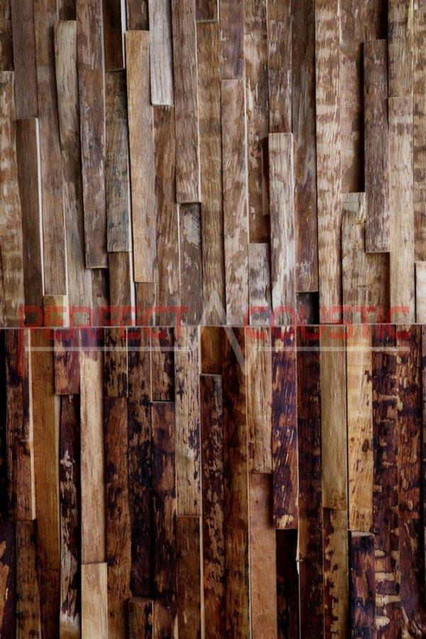 edel hout akoestisch diffusorpatroon (2)