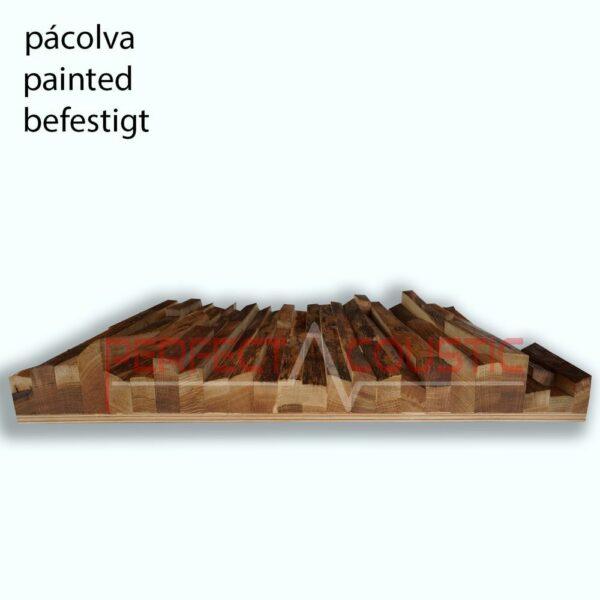 eikenhout akoestische diffusorkleur (2)