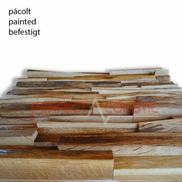 eikenhout akoestische diffusorkleur (3)