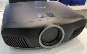 epson-EH-TW9400-beamer