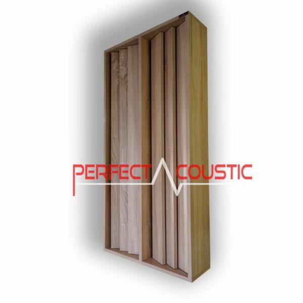 flexi akoestische diffuser (3)