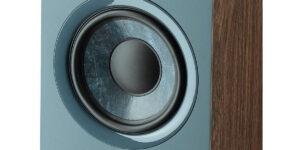 focal-ch.-826-speaker-1.
