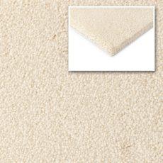 geluiddempende matten 2409