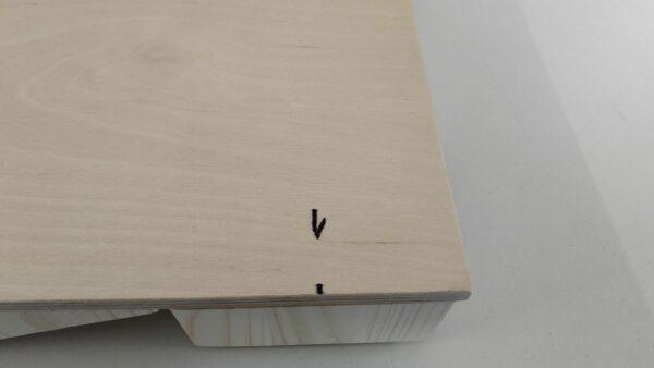 geluidsdiffuser-installatie (2)
