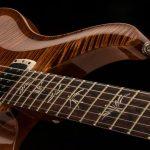 gitarist geprinte akoestische panelen (3)