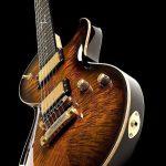 gitarist met foto-akoestisch elementen (2)