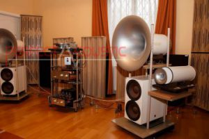 hifi-room-acoustics-repair-360x240