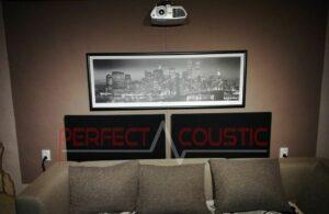home theater akoestisch ontwerp met rustieke basabsorber (2)