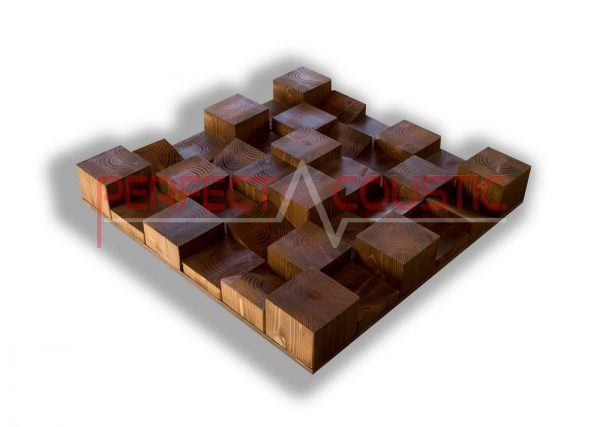 houten diffuser (2)
