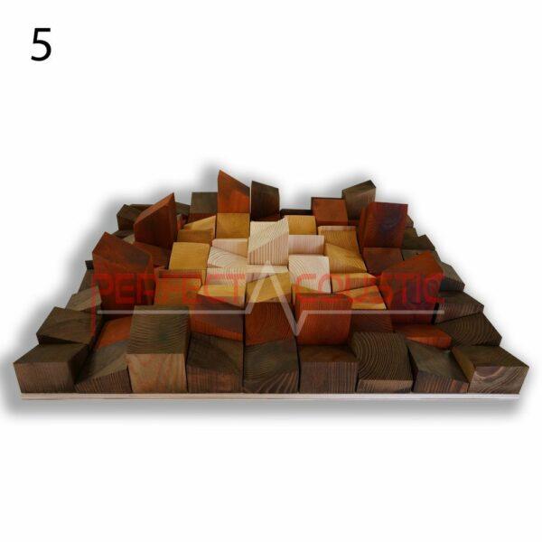 kunst akoestische diffuser 5 (2)