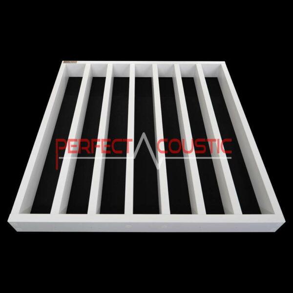 lattice wood diffuser (1)