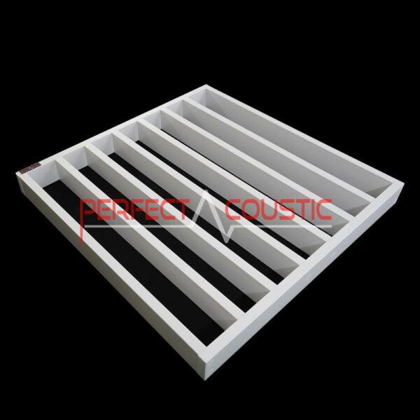 lattice wood diffuser (2)