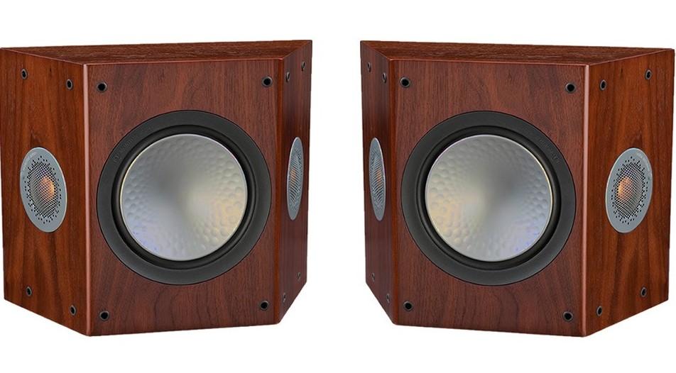 monitor_audio_silver_200-AV12-luidsprekers-kleur-walnoot