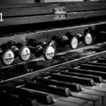 muzikale foto-akoestische elementen (3)