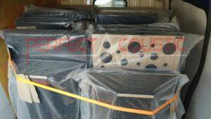 pakket voor akoestische meting (2)