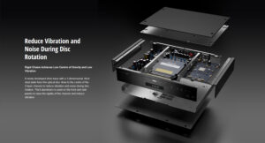 pan-ub9000 beeldkwaliteit