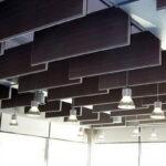 plafondpanelen verticaal