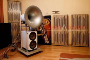 reparatie hifi-ruimte akoestiek (2)