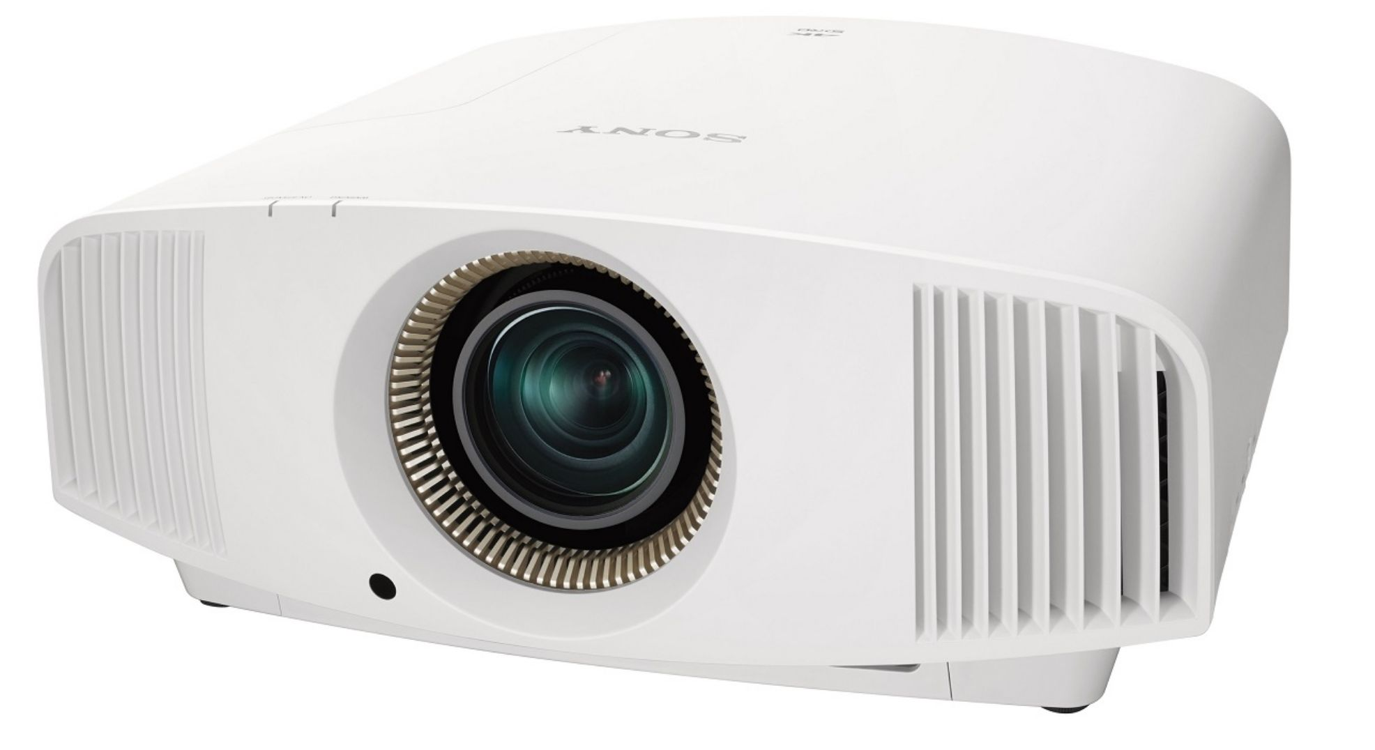 sony-vpl-vw-570es-projector-wit