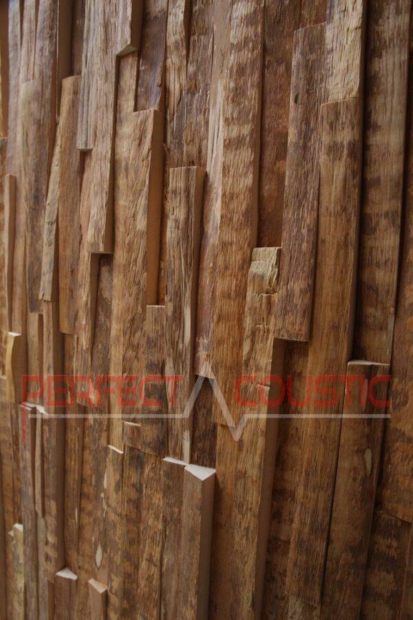 soorten edele hout akoestische diffusers (2)
