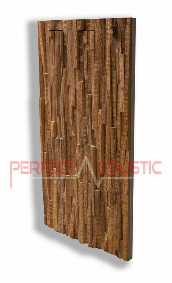 soorten edele hout akoestische diffusers (3)