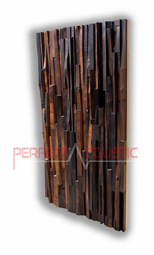 soorten edele hout akoestische diffusers (4)