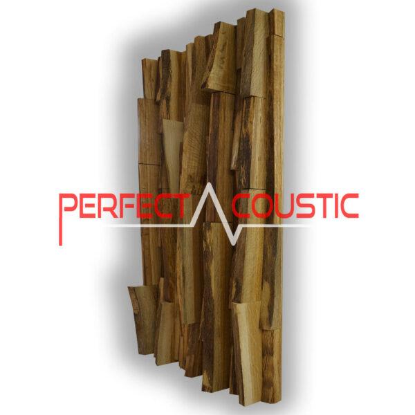 sound wood diffuser