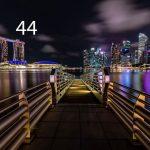 stadsfoto akoestische elementen (2)