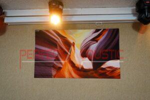 studio akoestiek meting en akoestische behandeling (2)
