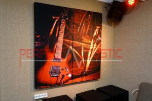 studio akoestiek meting en akoestische reparatie (3)