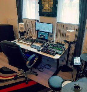 geluiddempende panelen-Het belang van akoestiek