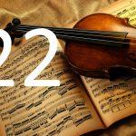 viool geprint akoestisch paneel (3)